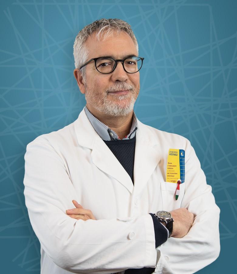 EdoHydro Center | Logistica Medica | Modica