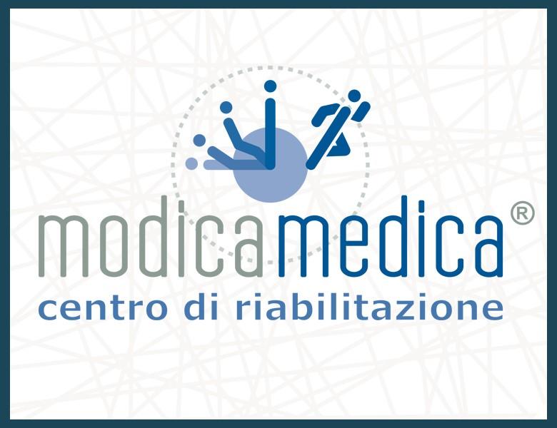 Modica Medica | Logistica Medica | Modica
