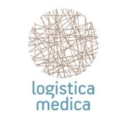 Logistica Medica | Modica