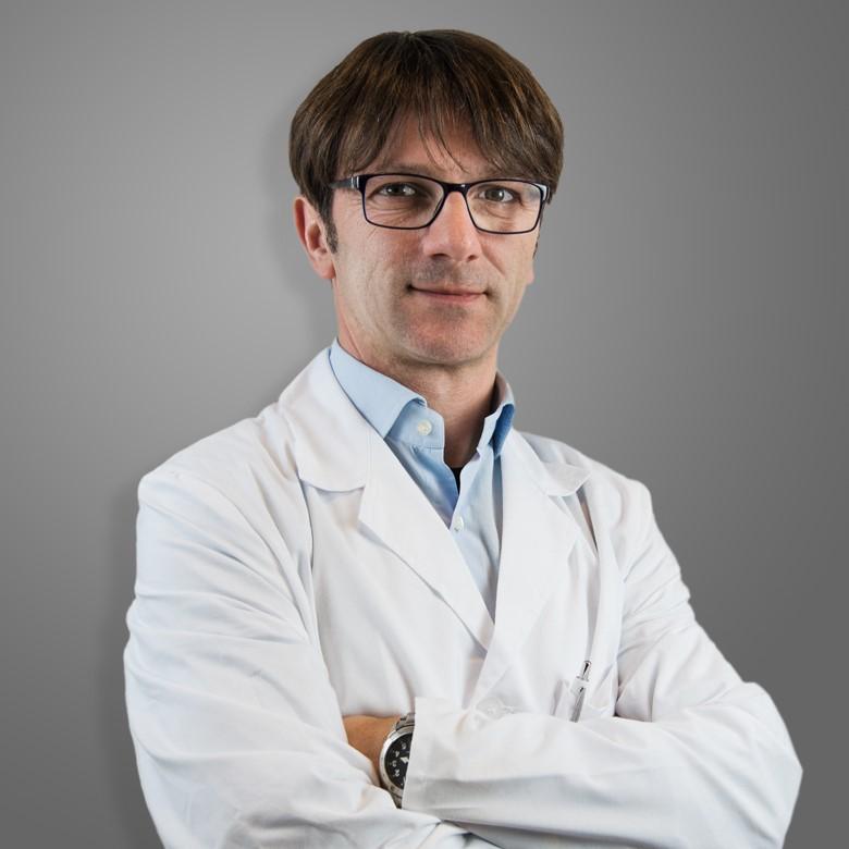 Mariano Scollo | Logistica Medica | Modica