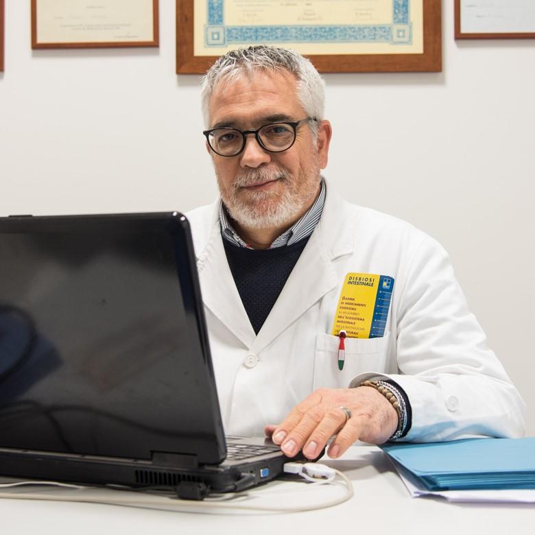 EkoHydro Center   Logistica Medica   Modica