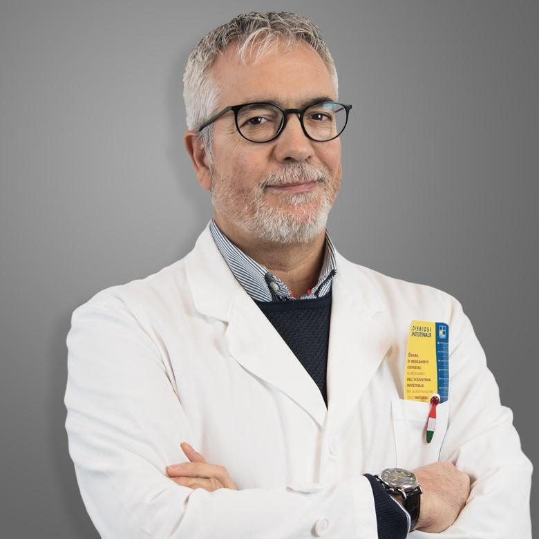 Rosario Frasca | Logistica Medica | Modica